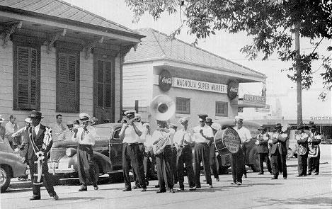 5f20324cf Historia. Los Estilos | El Jazz Música Músicos Estilos