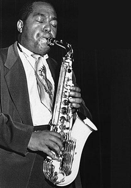 Los Músicos El Jazz Música Músicos Estilos