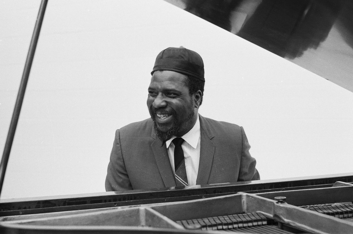 El Jazz Música Músicos Estilos Blog De Apoyo A La